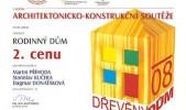 10_DrevenyDum2008