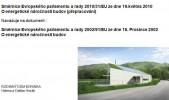 Dobry-Dum-33-NSC-2011-02-23