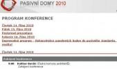 Dobry-Dum-28-Konf-Pas-Domy-2010-10-14