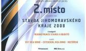 17_IKEABrno-rozsireniJMK2008_med