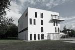 Základní umělecká škola Holice