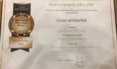 18_11_19_realitní projekt roku_cena architektů_BD_Barvy