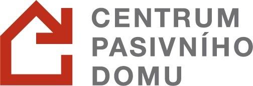 cpd-logo-png